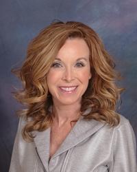 Laura Schultz