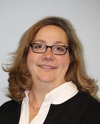 Sue Myher