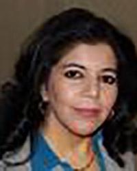Amal Radwan
