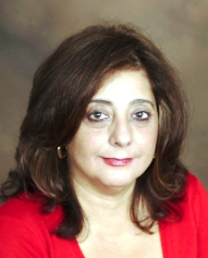 Maria L.     Papallo