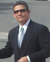 Frank Ventrella