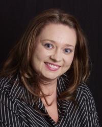 Julie Holt, MBA