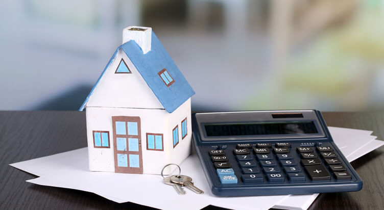 Mortgage Calculators to Help You Compare Loans